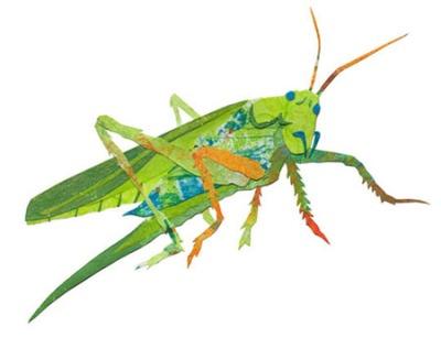 about_grasshopper